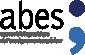 abes, agence bibliographique de l'enseignement supérieur